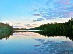 Algonquin Provincial Park - Ontario